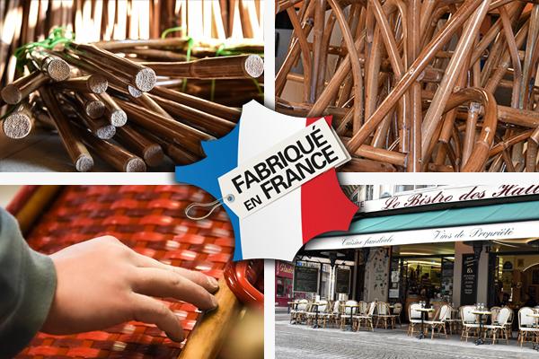 Artisanat Made in France