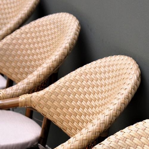 Entretenir votre mobilier pour éviter sa dégradation